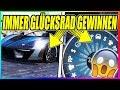 Automatic 2-Deck Card Shuffler - YouTube