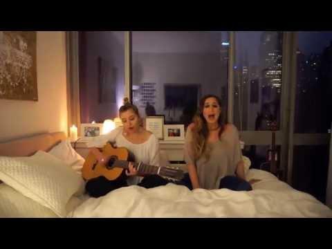 Always Be My Baby - (Mariah Carey Cover)