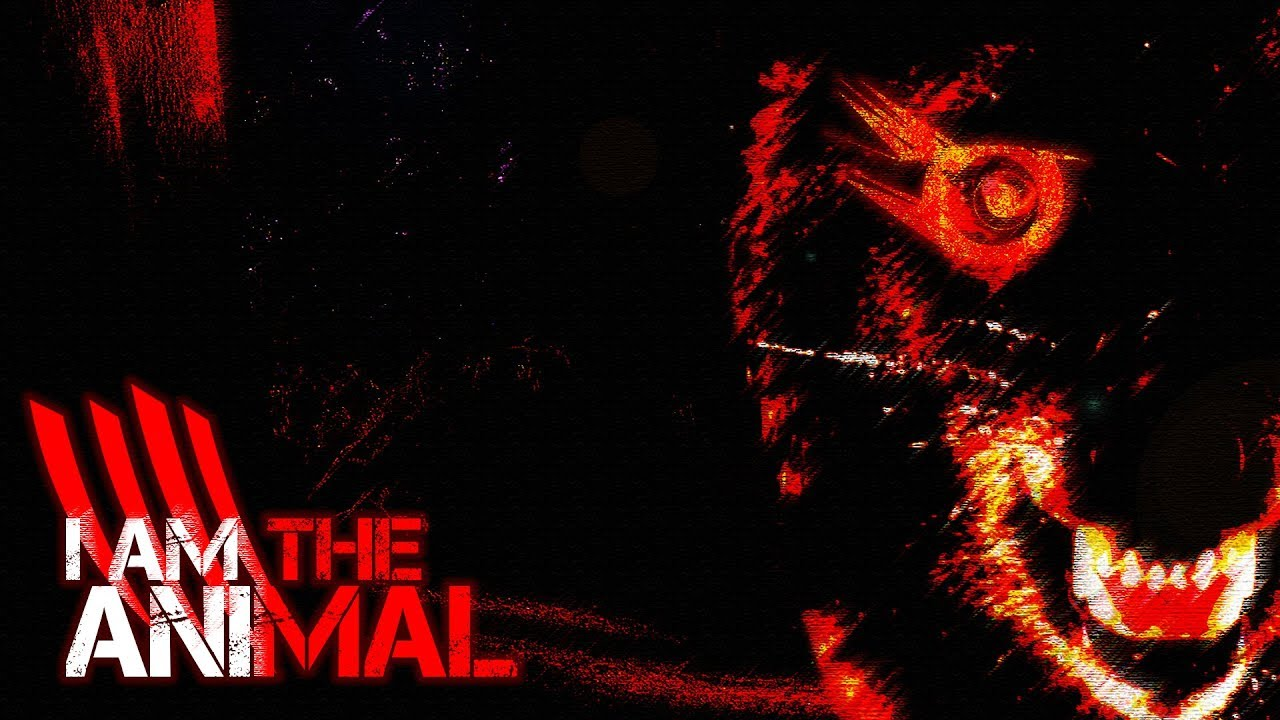 will-ryan-i-am-the-animal-official-lyric-video-dagames-dagames