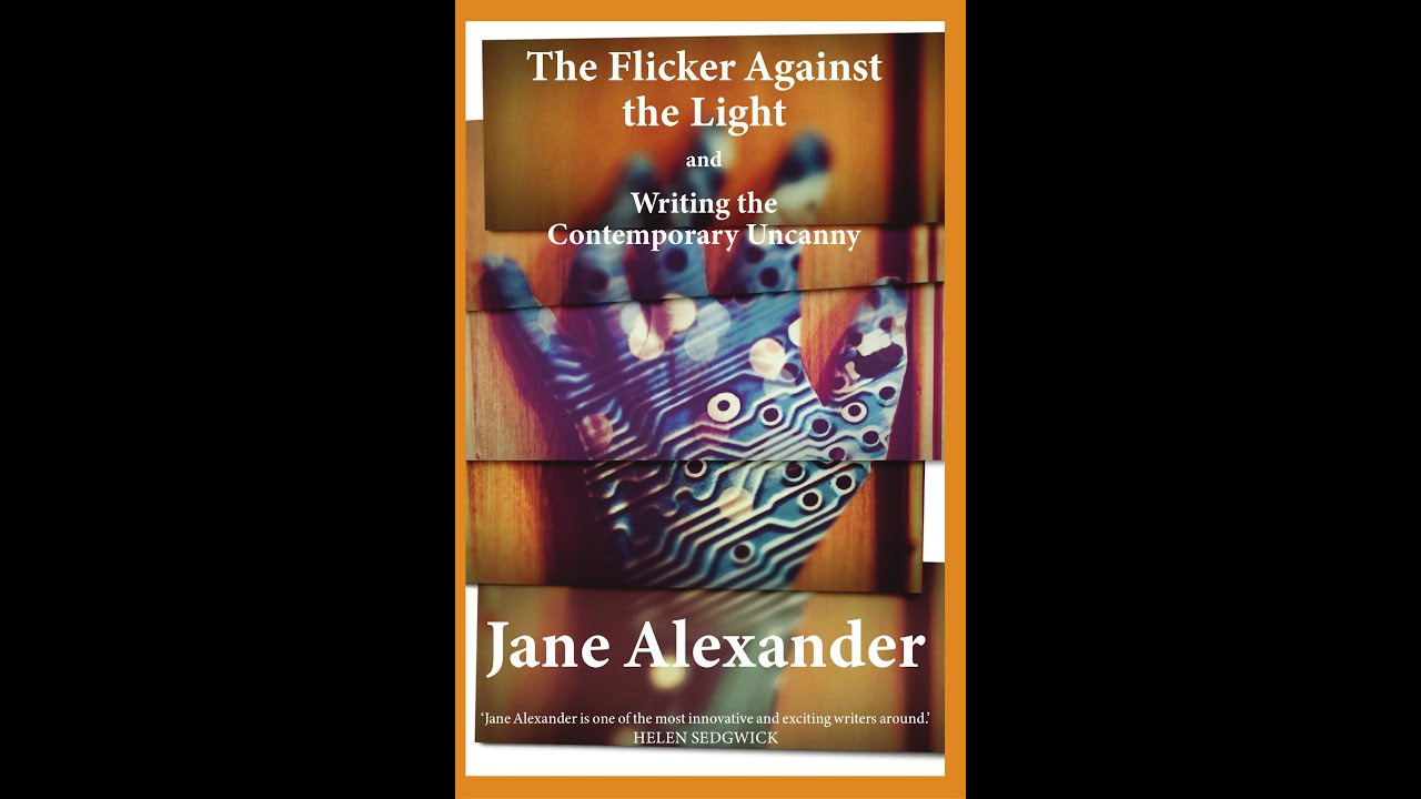 The Flicker Against the Light - YouTube Premiere