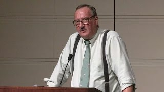 Persecution of Homosexuals in Germany: During and After the Holocaust - Geoffrey Giles Mp3
