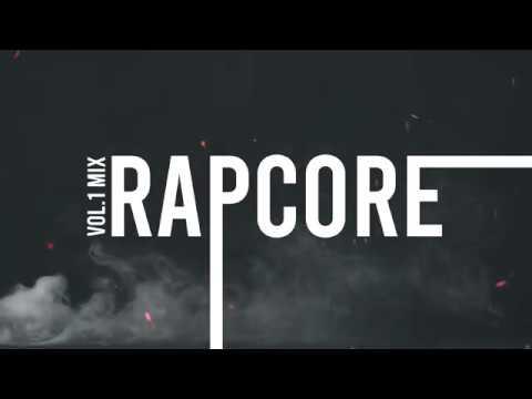 RAPCORE VOL.1/Рэпкор