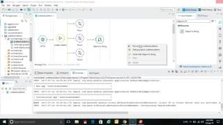 Base64Encoder Runtime Error Capture - Lokudenashi Blues