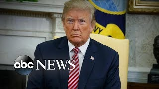 """Public impeachment hearings, Twitter spying accusations, """"OK boomer""""   ABC News"""