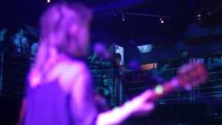 Wallis Bird - Take me Home (live)