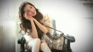 2011 F/W LOVCAT AD with Han Hyo Joo (Full Ver.) Thumbnail