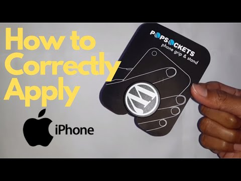 how-to-apply-pop-socket-to-your-phone