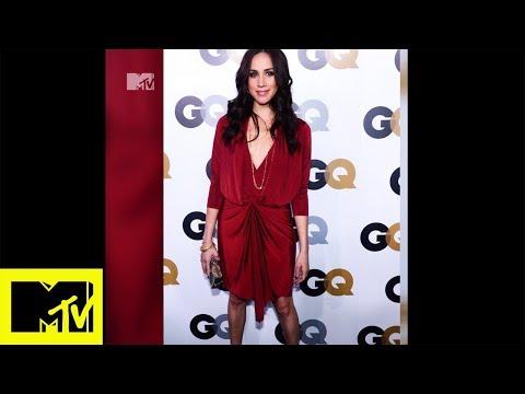 La #10YearChallenge della famiglia reale | MTV News, Gossip & Style