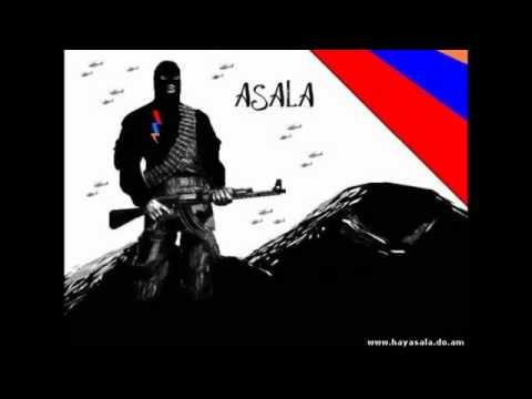 ДАС ИЗ ЭХМЕНИШ!!!ARMENIAN RAP ANTI AZR DIRTY Version +18