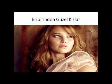 Çıtır Kızlar Karitmatiq Erkekler Reklamı :)