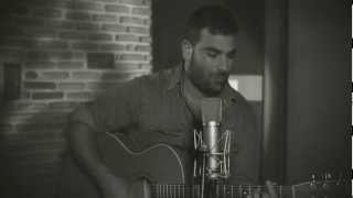 Συνοδεύομαι - Παντελής Παντελίδης | Sunodeuomai - Pantelis Pantelidis (Official Video Clip - HD)