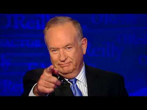 Bill O'Reilly Weighs in on Giuliani's Comments
