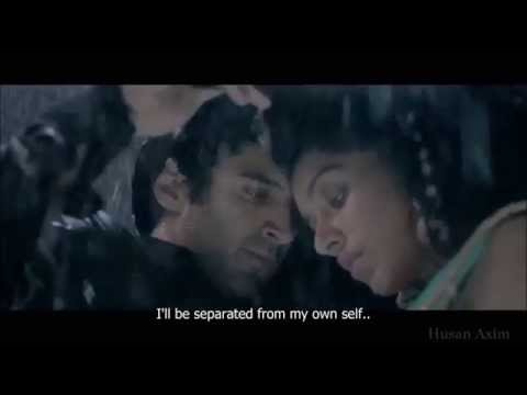 Permalink to Aashiqui 2 Full Movie English Subtitles