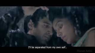 Tum Hi Ho - Aashiqui 2  (with English Subtitles)