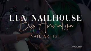 Lux Nailhouse