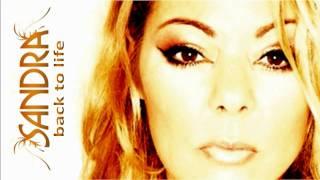Sandra - R U Feeling Me