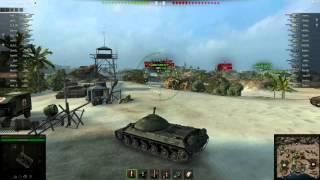 Ошибка подключения к бою FINISHED wot world of tanks