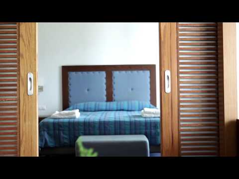 Mark Warner Holidays, Guide to - Lakitira Beach Resort, Kos, Greece