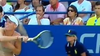 🔥instant karma|🔥😊 funny sports fails🔥 |#mysterious thinks