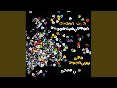 Like It Should Be feat. Gigi (Ribns Translucent Vox Remix)