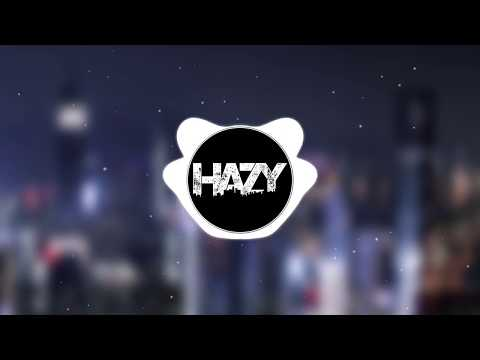 Krewella & Yellow Claw   New World ft Taylor Bennett HAZY Remix