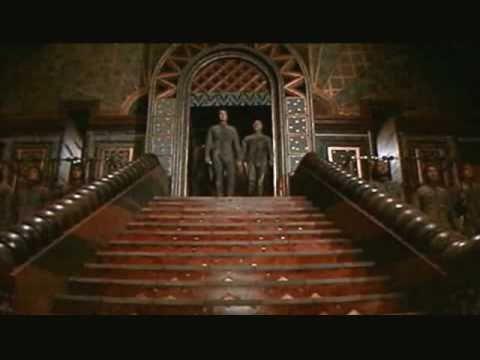 Dune (1984) - trailer
