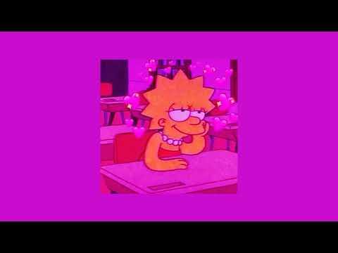 Doja Cat – Kiss Me More ft. SZA (slowed + reverb)