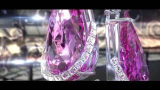 видео Ювелирный интернет-магазин GOLD4u.RU - 2 Апреля 2015 - Онлайн Статьи... - Быстрые и Актуальные Новости