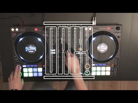 EDM Anthems 2019 I Festival Mix By Drey