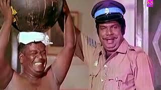 Goundamani Senthil Rare Comedy Video | Tamil Comedy Scenes | Goundamani Senthil Galatta Comedy