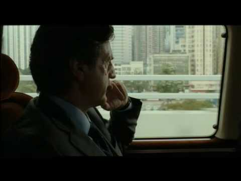 Trailer do filme Je Laimais