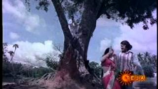 Repeat youtube video Jayamalini song in red saree