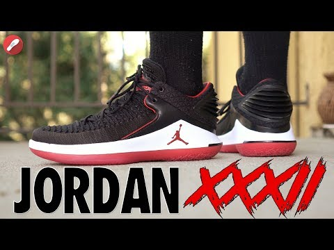 jordan-32-low-banned-first-impressions!