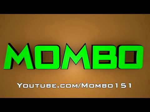 Intro Mombo | YouNext