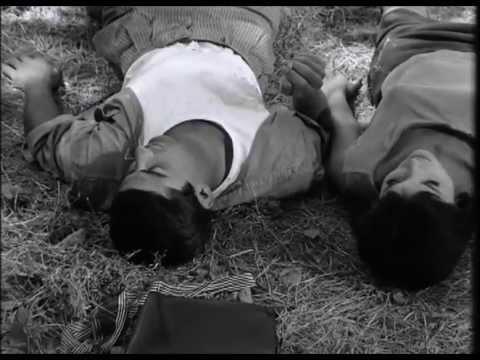 BOOKER ERVIN I can't get started (1964)