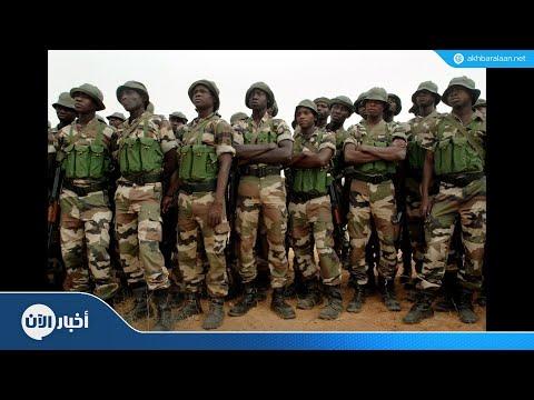 جنود نيجيريون: لا إمكانيات كافية لمواجهة بوكو حرام