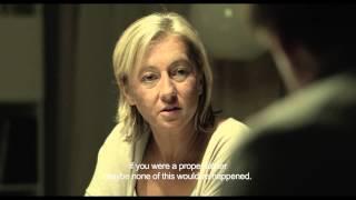 Bir Aile Filmi / Rodinny Film / Family Film | Fragman | Trailer