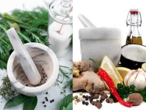 Alternative medicine degrees online at Alternatemedicinecollege.com