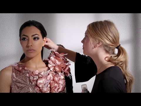 Fashion Week Columbus 2017 Opening Video