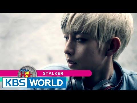 BEAT WIN - STALKER | 비트윈 - 스토커 [K-Pop Hot Clip]