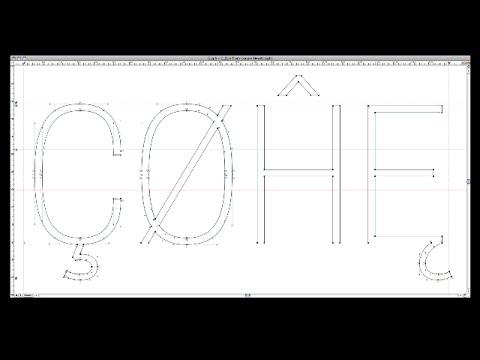 Design Talks   Redesigning Cooper Hewitt