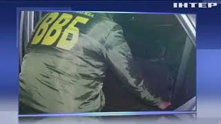 Житель Маріуполя намагався провезти вибухівку