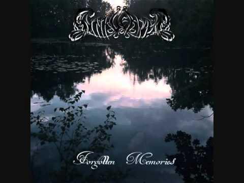synkvervet---dark-waters