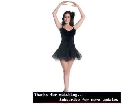 Black Ballet Costumes Collection Of Pics Romance