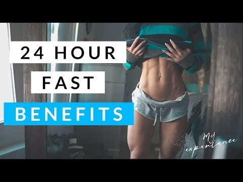 my-24-hour-fast-experience-|-what-are-the-benefits?