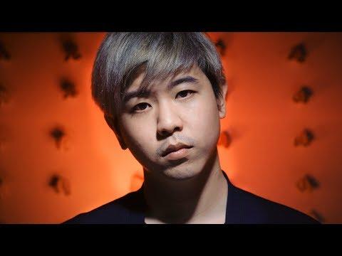 Koisuru Fortune Cookie / คุกกี้เสี่ยงทาย - BNK48 | BILLbilly01 ft. Third Keeth Cover