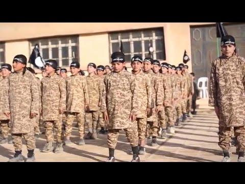 مدير وزارة التربية في الحكومة السورية المؤقتة : العملية التعليمية متوقفة تماما في مناطق داعش