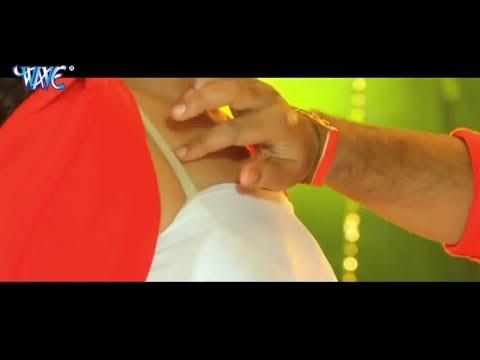 Ae Jaan--full Video Song..Pawan Singh-- Wanted Bhojpuri video Song