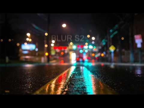 blur - song 2 (prebanda remix)