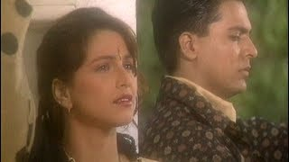 Gairon Se Kaha Tumne - Indian Sad Love Ghazals Anuradha Paudwal, Jaswant Singh